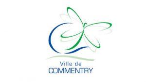 Spectacle musical interactif pour enfants. Auvergne et Bourgogne, arbre de Noël comité d'entreprise, municipalité, accueil de loisirs et école.